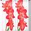 Thumbnail: Flowers III, Royal Garden, Brussels