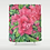 Thumbnail: Flowers V, Royal Garden, Brussels