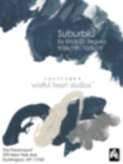 SuburbiaPoster_LargeScaleLastMinute.jpg