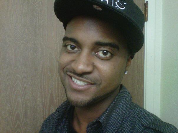 OJ Young