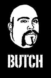 Butch Escobar