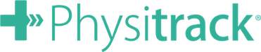 physitrack_logo-p-500.png