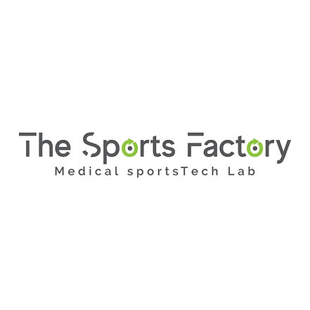 The-Sports-Factory-LOGO-A.jpg