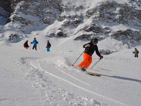 Praktische wintersporttips