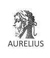 aurelius logo testje.png