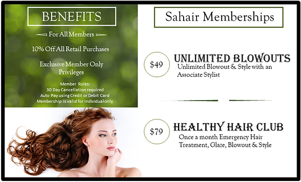 Sahair Membership Program 2.png