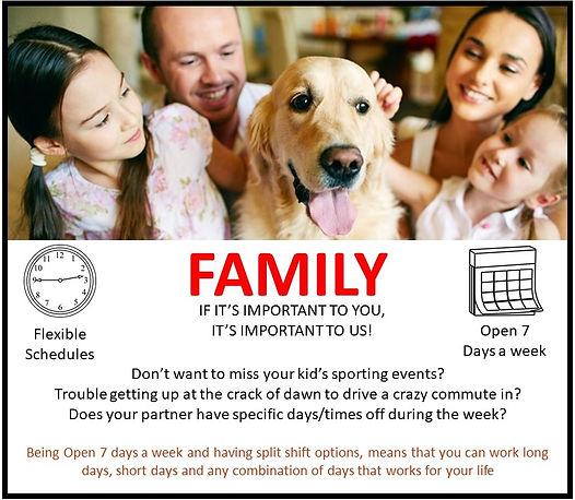 Sahair Hiring Flyer - Family.jpg