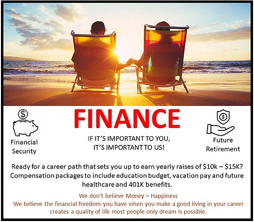 Sahair Hiring Flyer - Financial.jpg