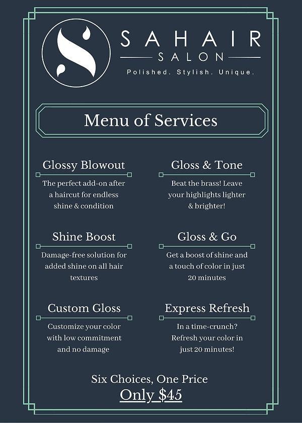 Salon Menu of Services.jpg