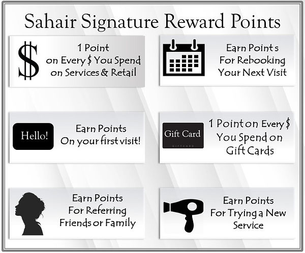 Sahair%20Signature%20Rewards%20-%20Full_