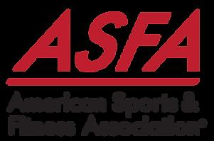 ASFA-Logo-RGB-stacked.png