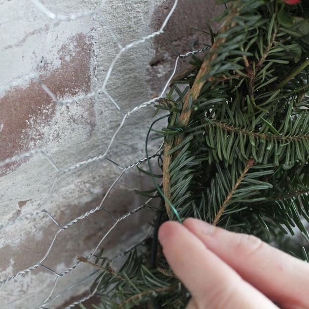 wreathcloseup1