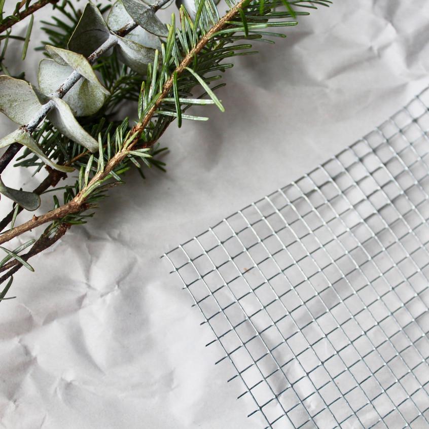 hardware-cloth-snowflake10