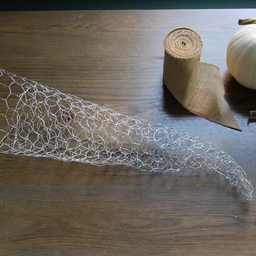 chicken-wire-project-4