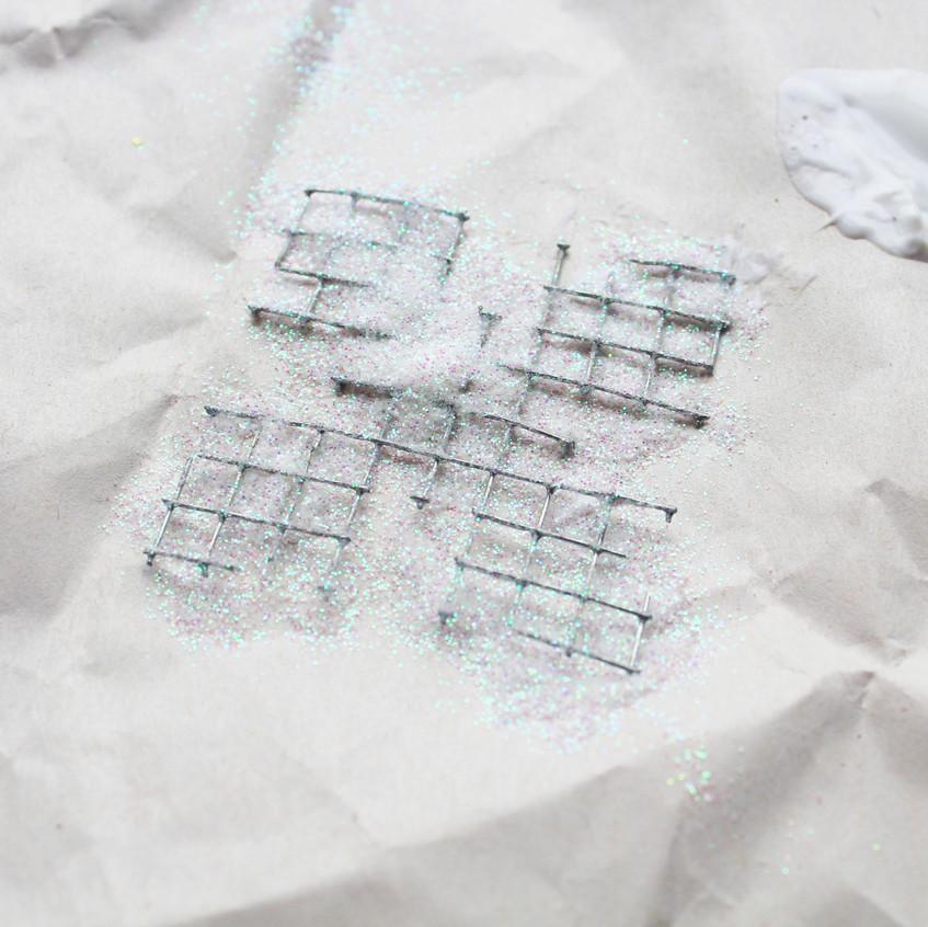 hardware-cloth-snowflake4