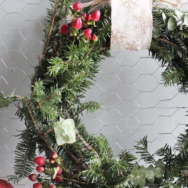 wreathcloseup2