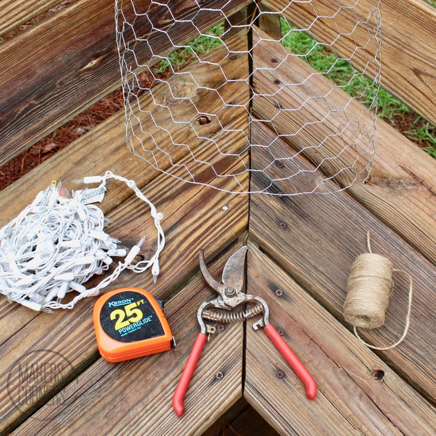 chicken-wire-ball-diy1