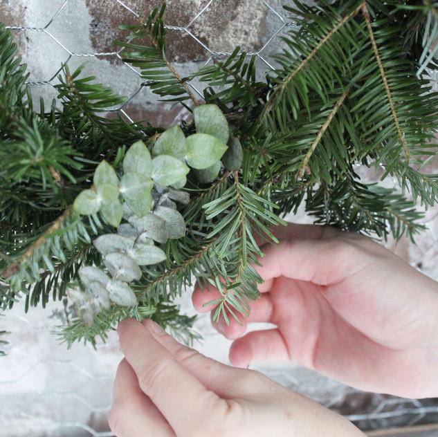 wreathcloseup