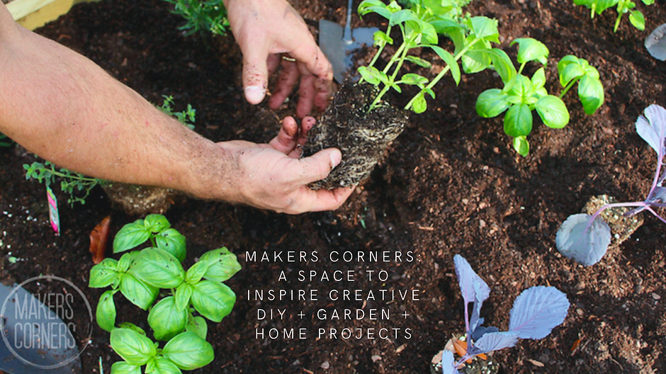 makers corners garden blog.png