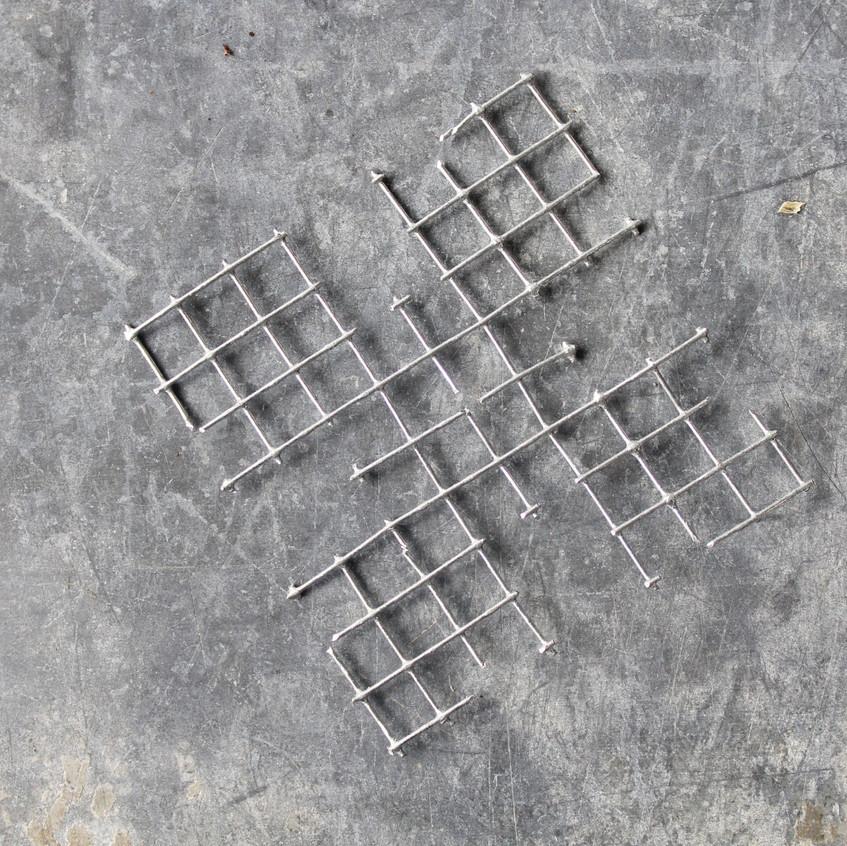 hardware-cloth-snowflake8