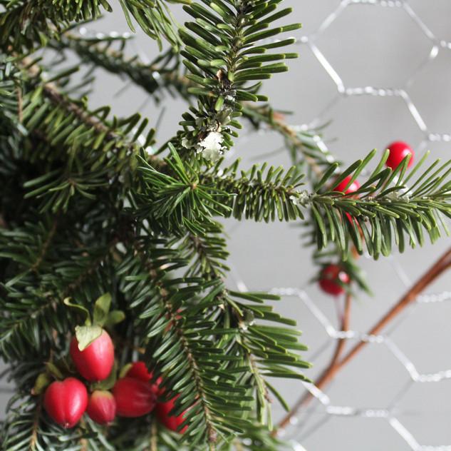 wreath-close-up1