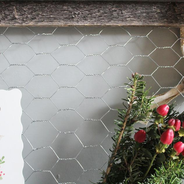 wreathcloseup3