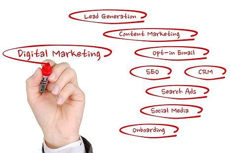 digital-marketing-1497211_960_720.jpg