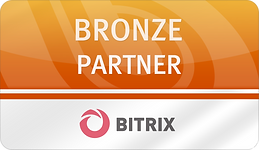 bitrix-bronze-partner-hi-res.png