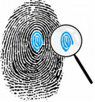 Analyze_Fingerprints1.jpg