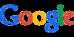 google-408194_960_720.png