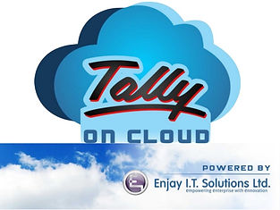 enjay-tally-on-cloud-features-and-benefi