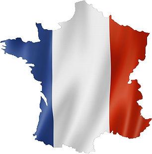 france-1020956_960_720.jpg