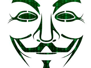 Top Cyber Crimes - Basics
