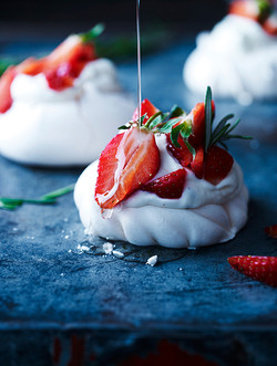 Erdbeere_5