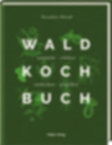 9783881172295_WaldKochbuch.jpg