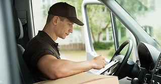 van-driver-delivery.jpg