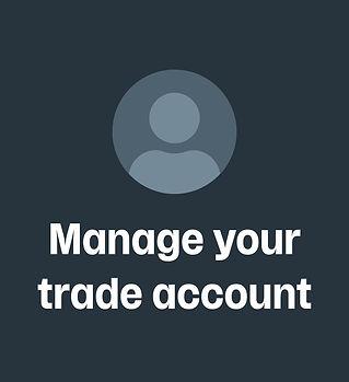 account-login.jpg