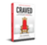 craved cover-transparent background.png