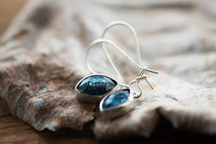 kyanite-earrings-1.jpg
