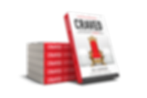 craved-book-stack-transparent-bgnd.png