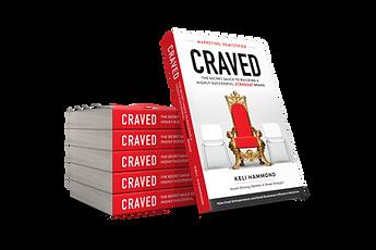 craved-book-stack-transparent-bgnd.png
