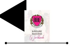 success-workbook.png