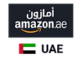 amazon-ae-logo-lg.png