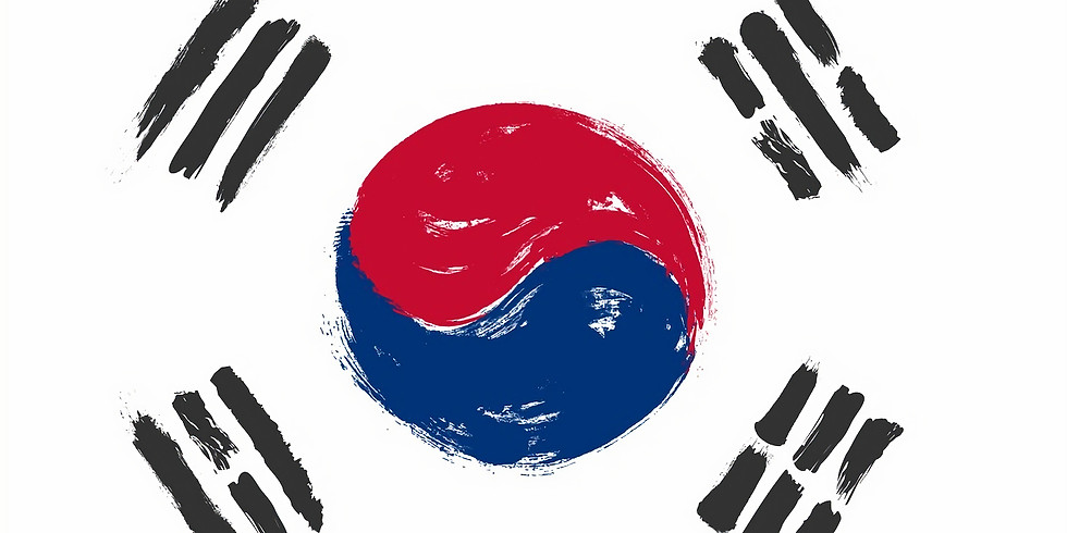 Present and Future: The Perspectives on Korean Adoption
