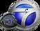 ABC-Logo_edited.png
