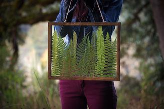 framed-flora.jpg