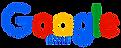 Google_Books.PNG