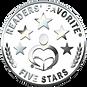 ReadersFavorite 5star seal.png