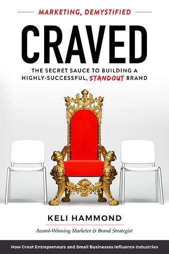 Craved-BookCover.jpg
