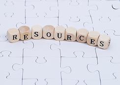 success-workbook (2).png